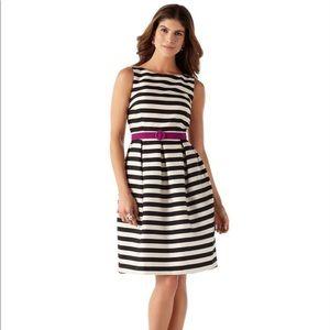 WHBM elegant dress